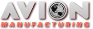 Avion Manufacturing Is A Successful Provider Of High-Quality Spare Parts For Heat Treatment Equipment
