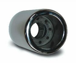 furnace parts