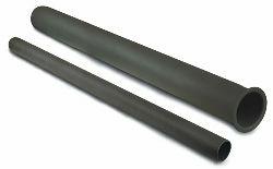 SI/SIC tubes – vertically + horizontally